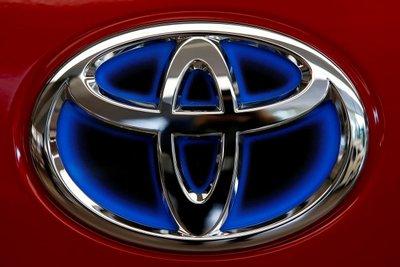 Toyota Việt Nam thường xuyên nắm vị trí đầu tàu ghi nhận doanh số giảm gần 30% so với tháng 6.