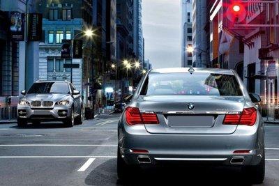 xe ô tô tuân thủ luật giao thông đường bộ