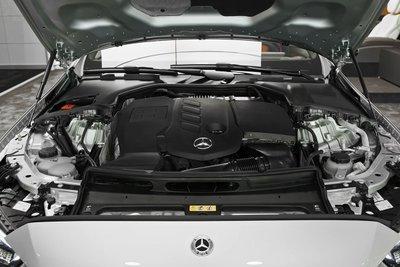 Mercedes-Benz C 300 AMG 2022 lộ diện thực tế: Đại lý Việt Nam nhận cọc, hẹn giao xe cuối năm a17