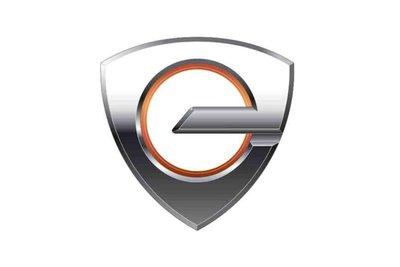 Mazda skyactive r logo