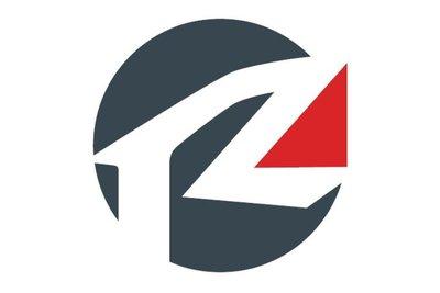 Mazda R logo