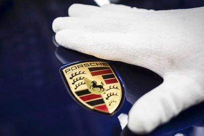 Hoạt động CKD các mẫu xe Porsche tại thị trường Malaysia kể từ năm 2022
