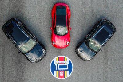 Hiện tại, vẫn chưa có đề cập đến việc các mẫu xe nào của Porsche sẽ được sản xuất, lắp ráp tại Malaysia